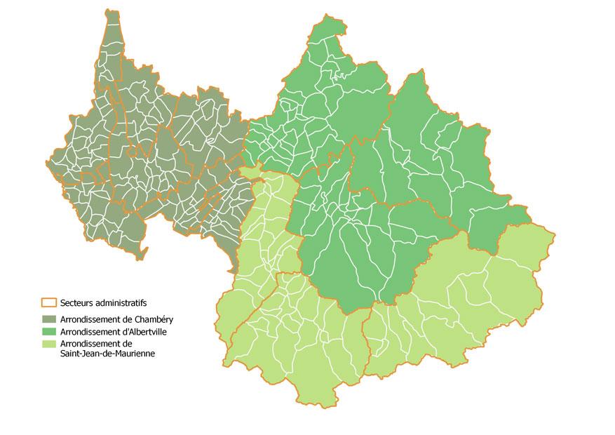 Carte_secteurs_arrondissements-fdc73