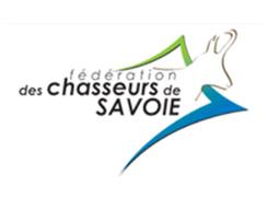 FDC 73 - logo