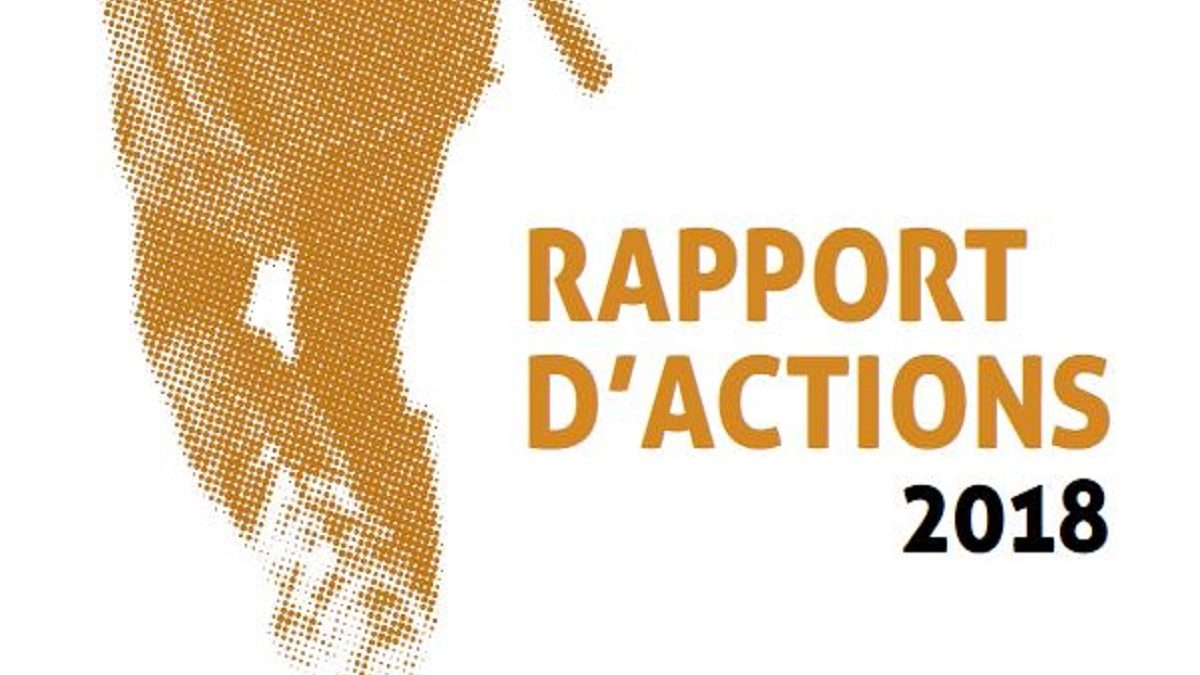 FDC73_rapport_actions_2018