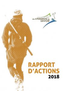 Rapport_actions_2018