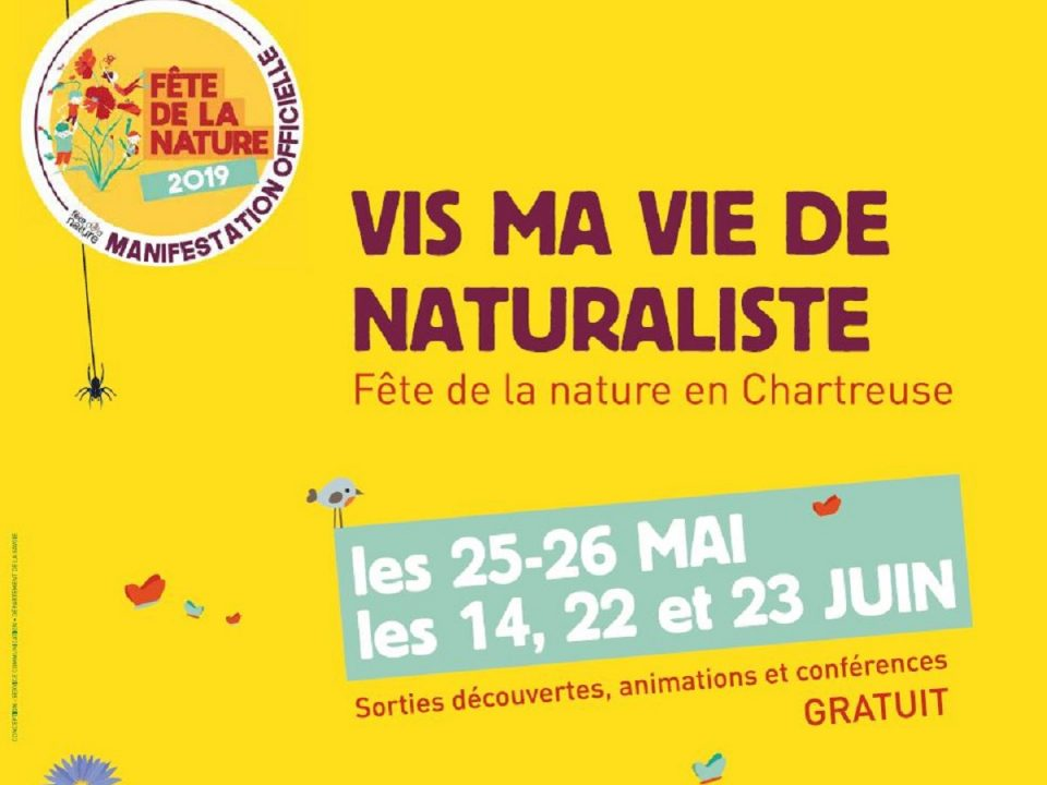Fête_nature