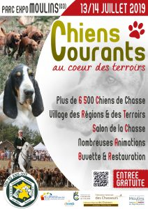 FACCC_chiens_courants
