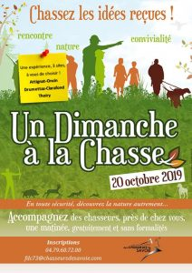 FDC73_Dimanche_chasse