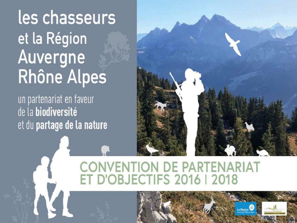 FDC73_plaquette_Région_AuRA