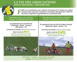 AFACCC_des_Savoie