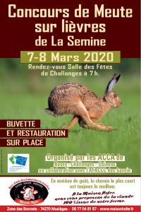 Concours_meute_lièvres