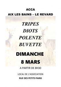 Diots_Aix