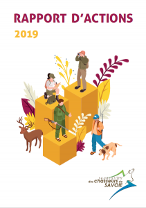 Rapport_actions_2019