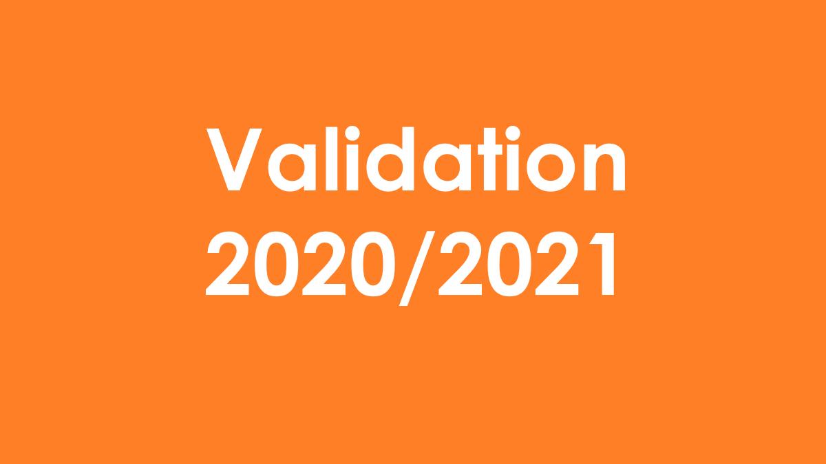 Validation_20-21