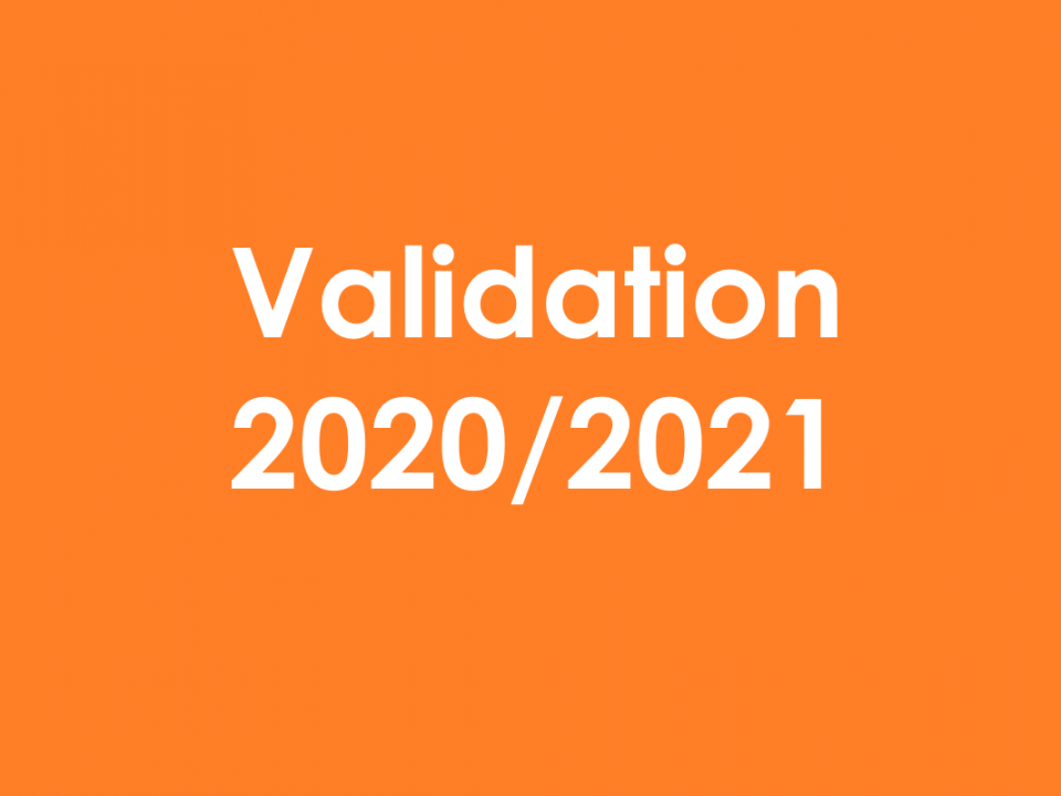 Validation_20-21