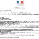 AP_ouverture_clôture_2020-21